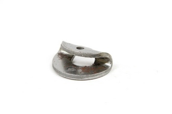 Bent ADC  Washer #bw0001
